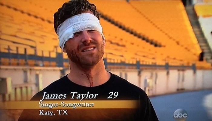 bachelorette-jt-bandage