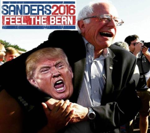 Bernie-Sander-v-sDonald-Trump.jpg