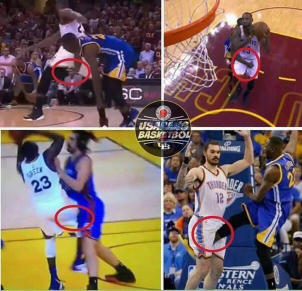 Draymond Green Is Dirty.jpg
