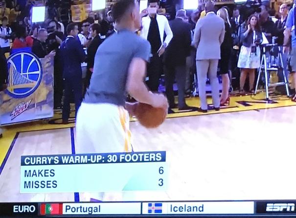 ESPN Loves Steph Curry.jpg