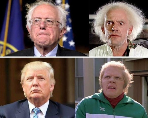 funny_memes_bernie_sanders_donald_trump_back_to_the_future-612678.jpg