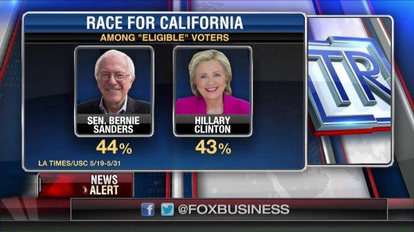 Hillary vs Bernie.jpg