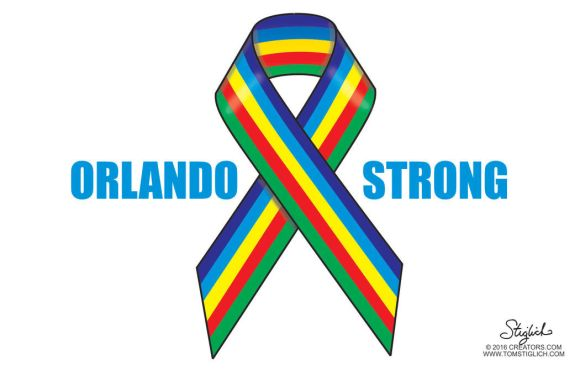 Orlando_Strong