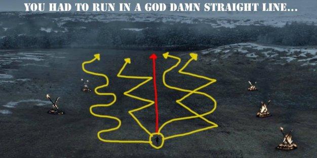 Rickon Stark Run.jpg