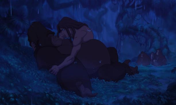 TarzanGorillaDeath.png