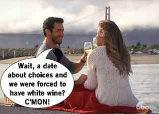 the bachelorette jojo derek choose your own adventure date