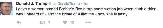 Trump_Tweet.png