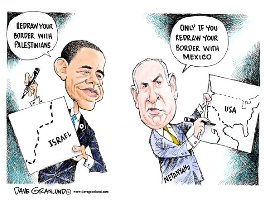 Color-Obama-Israel-bdr-WEB.jpg