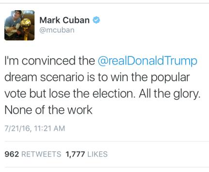 Cuban 35.png