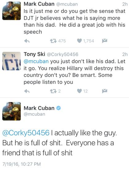 Cuban Tweet 25.png