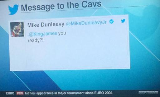 Dunleavy Twitter ESPN.png