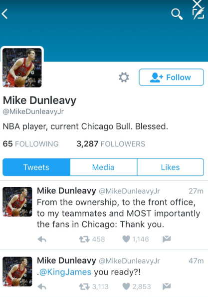 Dunleavy Twitter.png