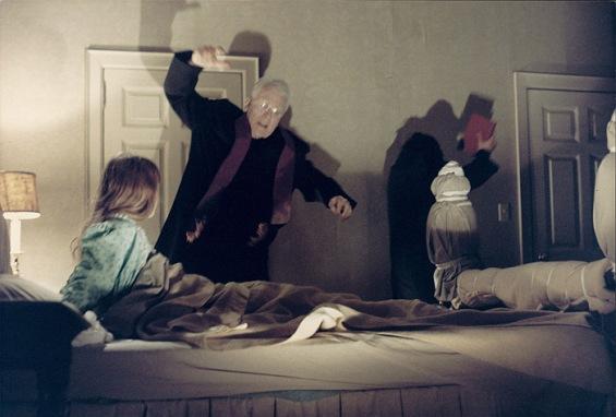 Famous Exorcist Scene.jpg