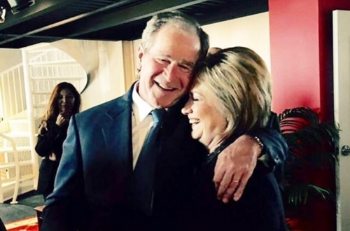 hillary-clinton-george-bush-neoconservatives_500_330_s.jpg