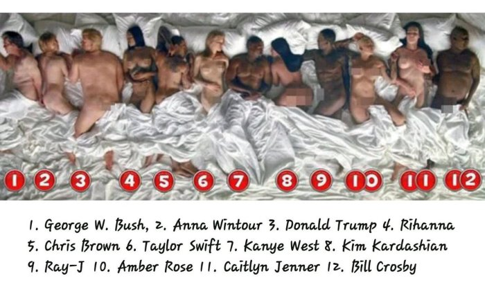 Kanye Famous Video.jpg