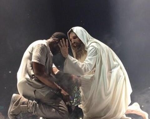 Kanye Yeezus Tour Jesus.jpg