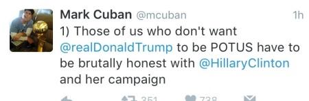 Mark Cuban Tweet 1.jpg
