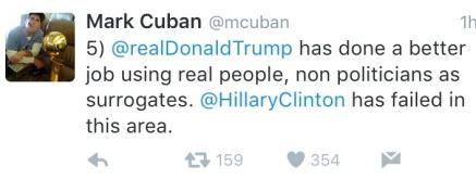 Mark Cuban Tweet 7.jpg