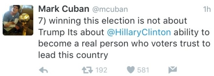 Mark Cuban Tweet 9.jpg