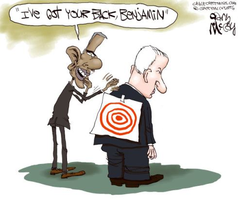 Image result for obama Israel cartoon