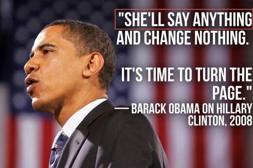 Obama on Clinton.jpg