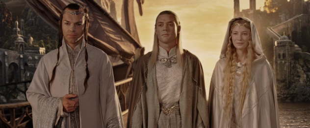 Elves_head_to_Valinor.png