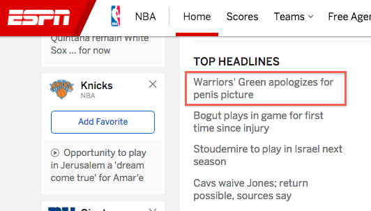 ESPN Draymond Headline.png