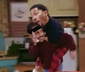 Knicks Friends Video.png