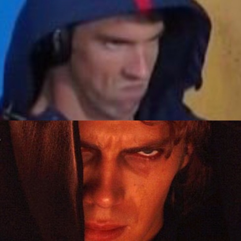 Michael Phelps Sith Lord Face.jpg
