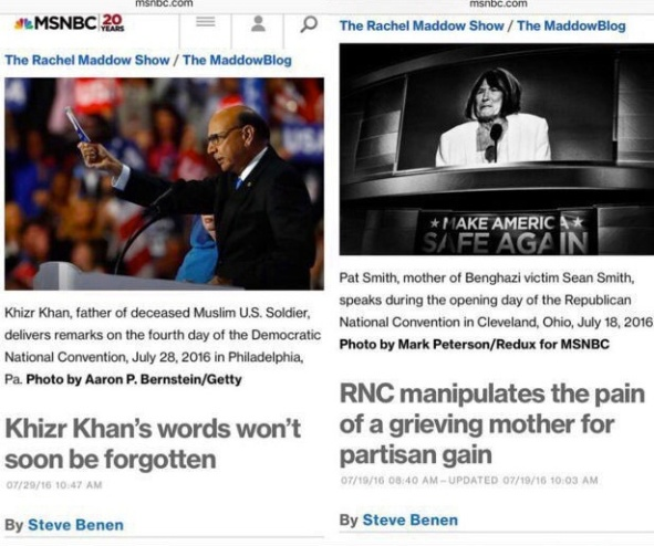 MSNBC Bias.jpg