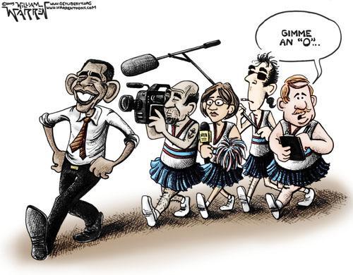 Obama-Media1