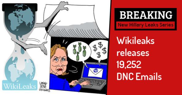 wikileaks-dnc-email-leak.png