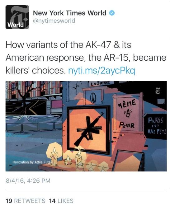 New York Times Guns 10.jpg
