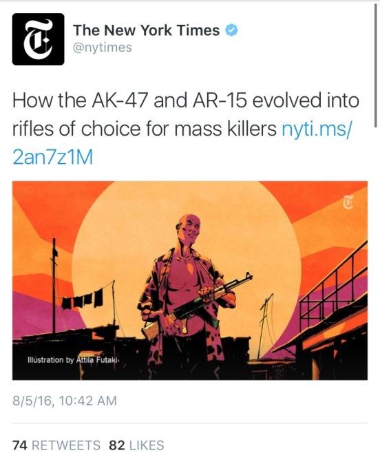 New York Times Guns 14.jpg