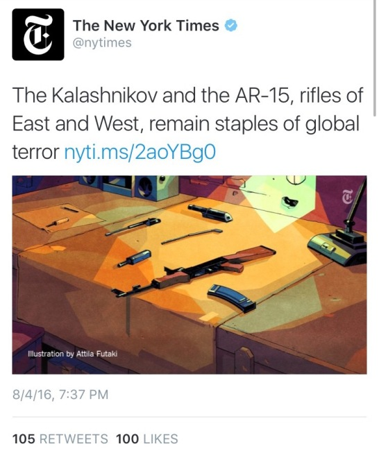 New York Times Guns 2.jpg