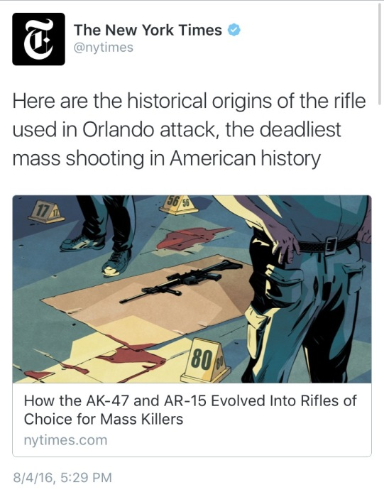 New York Times Guns 5.jpg
