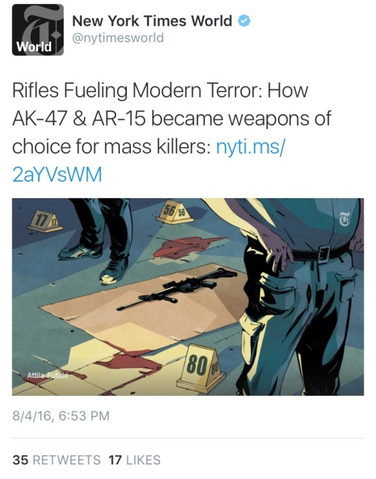 New York Times Guns 8.jpg