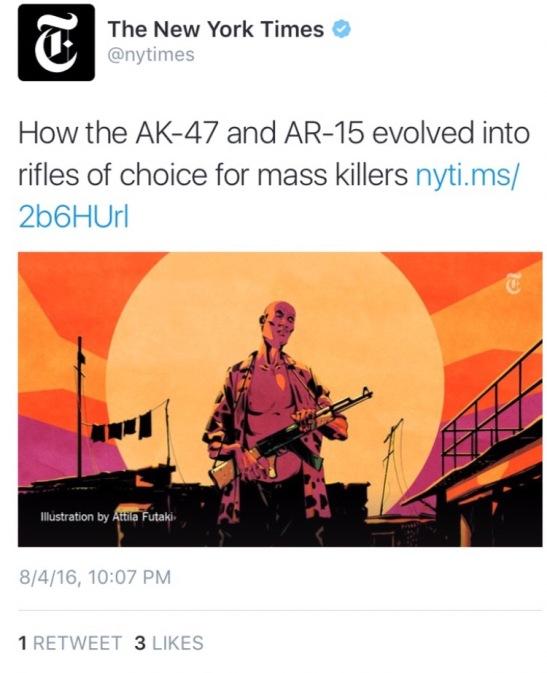 NYT Guns 1.jpg